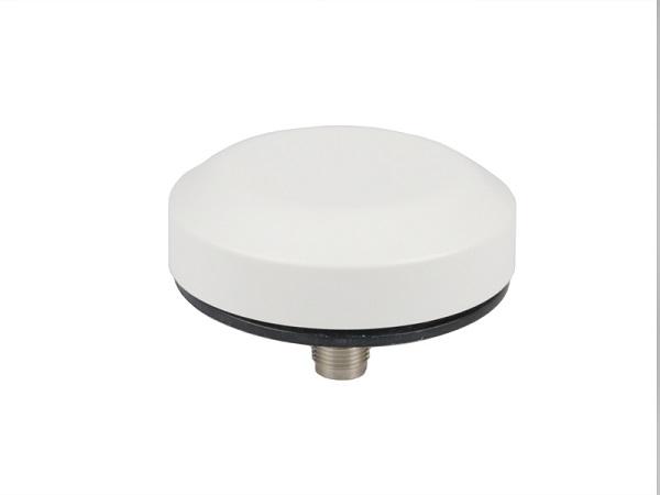 Trimble Hardmount GNSS Антенна - For Bulhead Установочные параметры