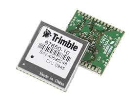 Trimble_CondorC1919A